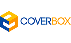 Coverbox car insurance