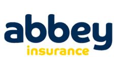 Abbey Insurance