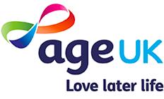 Age UK Travel Insurance