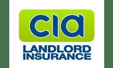 CIA Insurance