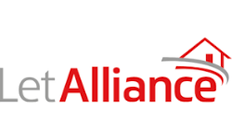 Let Alliance