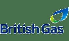 British Gas landlord insurance