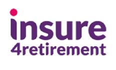 Insure4Retirement Home Insurance