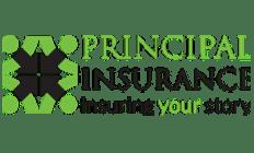 Principal Insurance