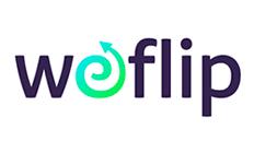 Weflip