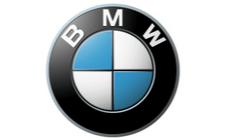 BMW motorrad motorbike insurance