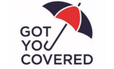 Got You Covered car insurance