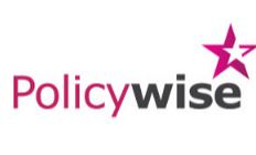 Policywise temporary car insurance