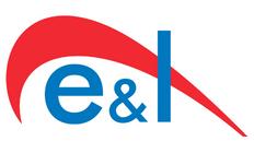 E&L caravan insurance