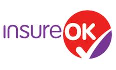 Insure OK car insurance