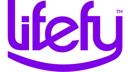 Lifefy life insurance review 2021