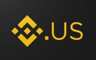 Binance.US cryptocurrency exchange review