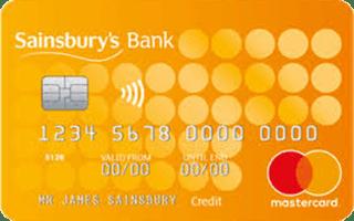 Sainsbury's Bank 27 Month Balance Transfer Credit Card review 2021