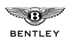 Bentley Financial Services auto loans review