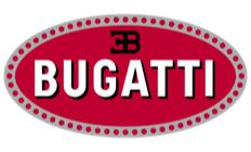 Bugatti Financial Services auto loans review