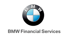 BMW Financial Services auto loans review