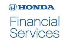 Honda Financial Services auto loans review