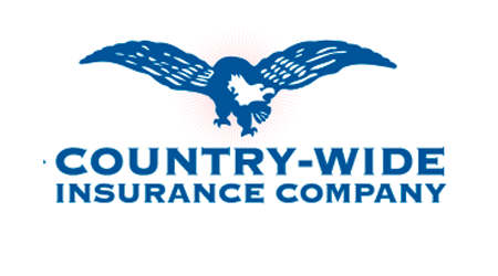 Countrywide car insurance review Jul 2021