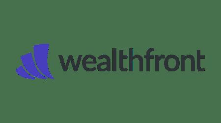 Wealthfront Cash Account review