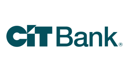 CIT Savings Connect account review