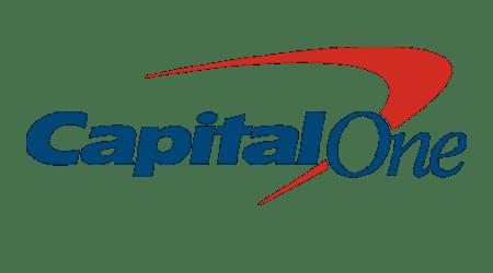 Capital One Kids Savings Account review