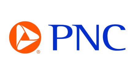 PNC 'S' is for Savings review