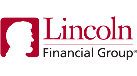 Lincoln Financial life insurance review 2021