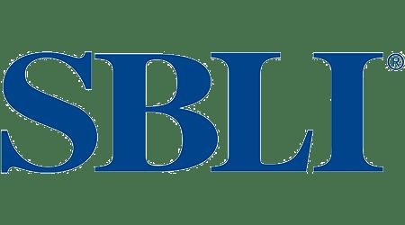 SBLI life insurance review 2021