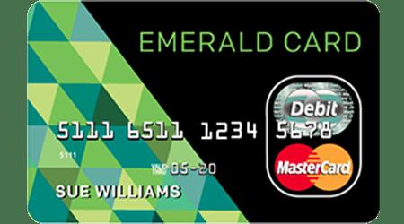 H&R Block Emerald Prepaid Mastercard Review