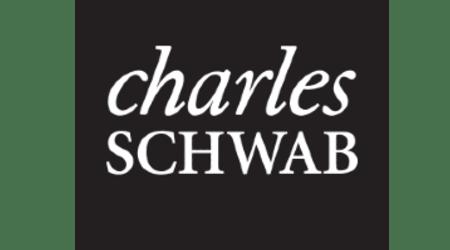 Charles Schwab Savings account review