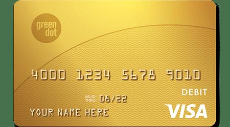acquista bitcoin con green dot card)