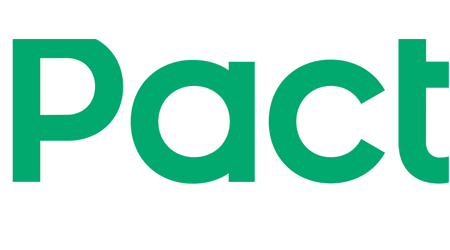 Pact car insurance review