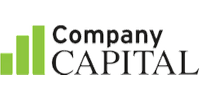 Company Capital Business Loan Review