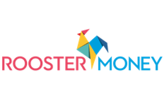 RoosterMoney
