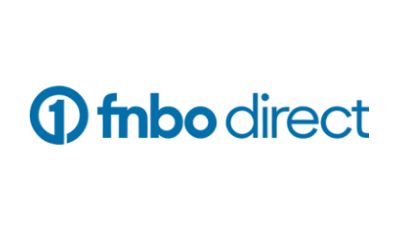 FNBO Direct Online Checking account review