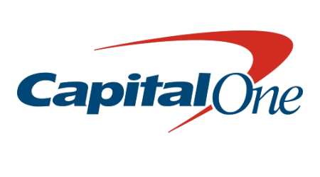 Capital One 360 Checking review