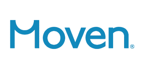 Moven Smart Bank Account review