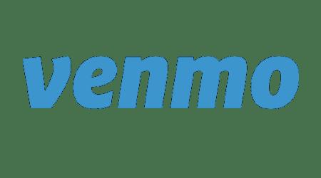 Venmo card review
