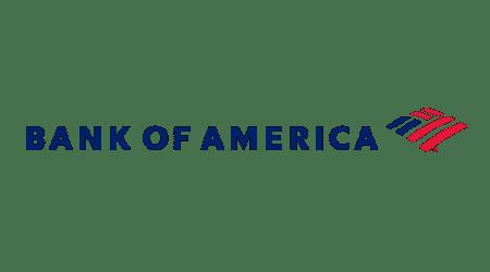 Bank of America Advantage Plus Banking review