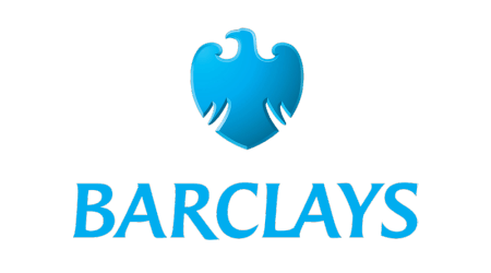 A review of Barclays CD rates
