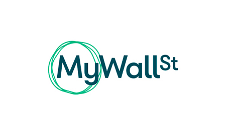 MyWallSt review