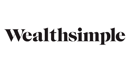 Wealthsimple investing review