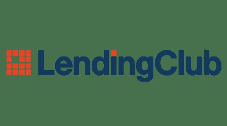 LendingClub investor review