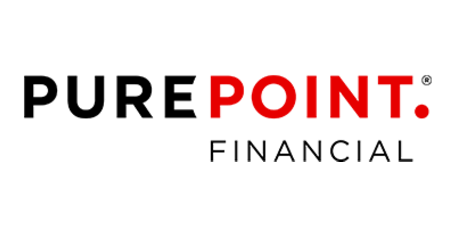 PurePoint Financial CDs review