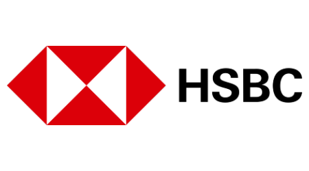 HSBC Direct CD review