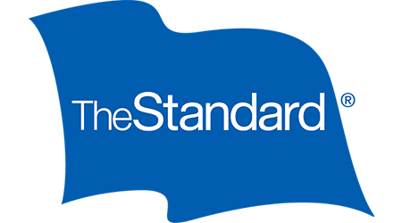 The Standard disability insurance review 2021