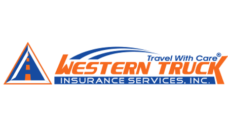 Western Truck commercial truck insurance review