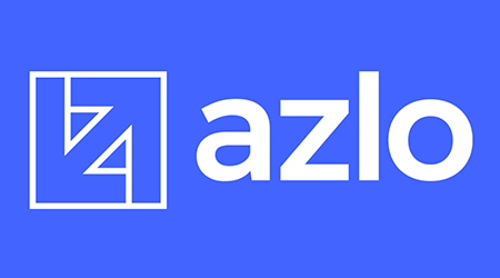 Azlo Business Checking account review