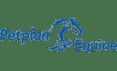 Petplan Equine Pet Insurance