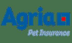 Agria Pet Insurance